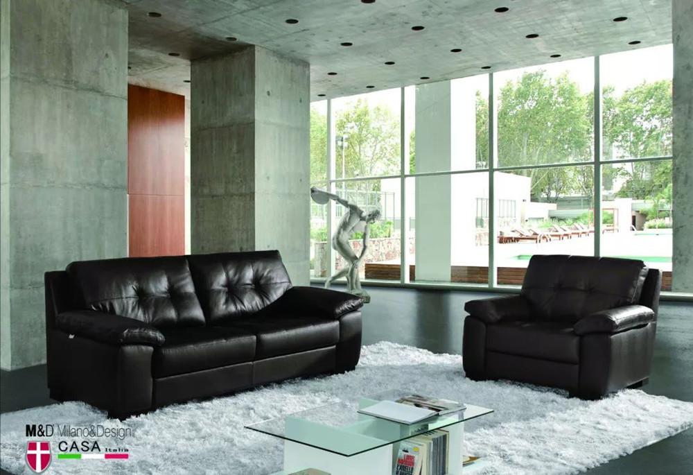 聊城有卖意大利 md casa沙发的吗