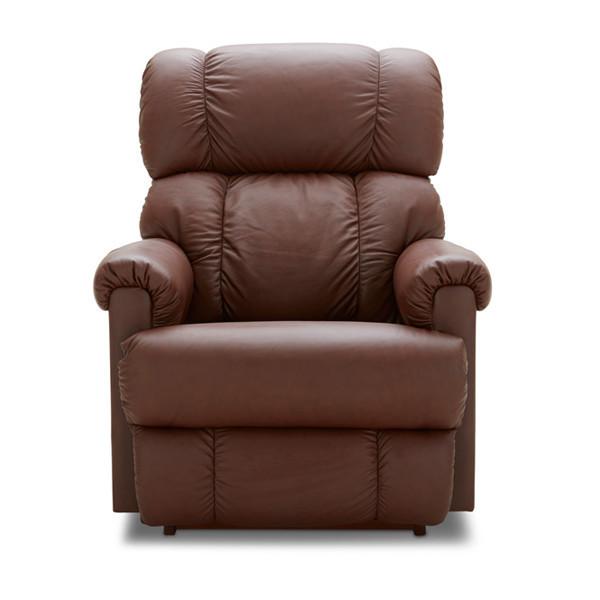 乐至宝真皮椅子时尚版LZ.512价格合理