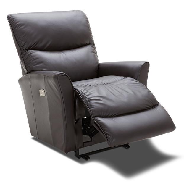 乐至宝真皮沙发LZ.765价格合理