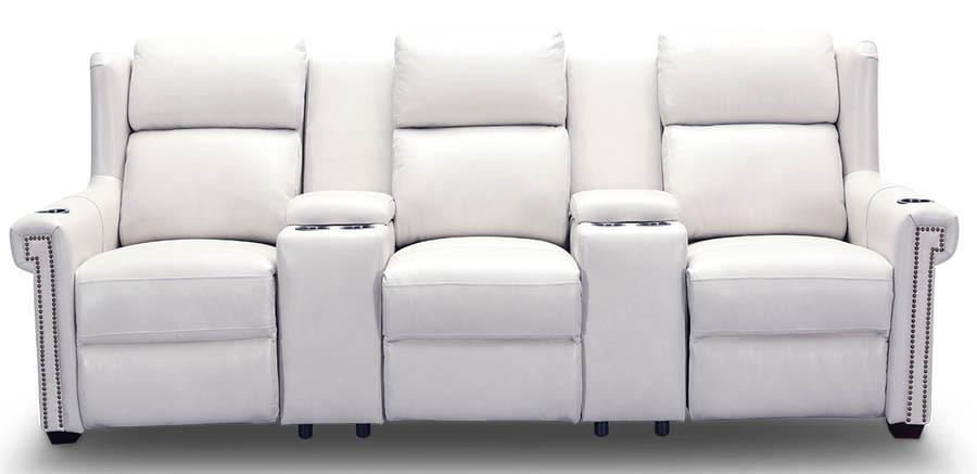 芝华仕伯爵组合沙发富兰克林怎么样?