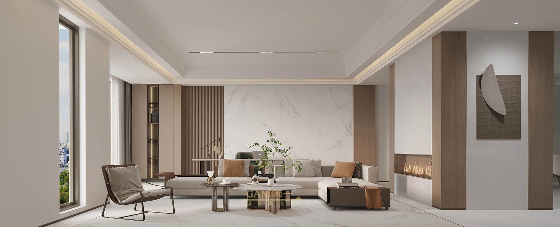 聊城唛赛My Side床垫